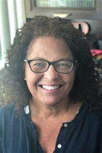 Renée Layman