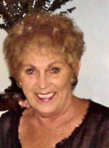 Tina Philips